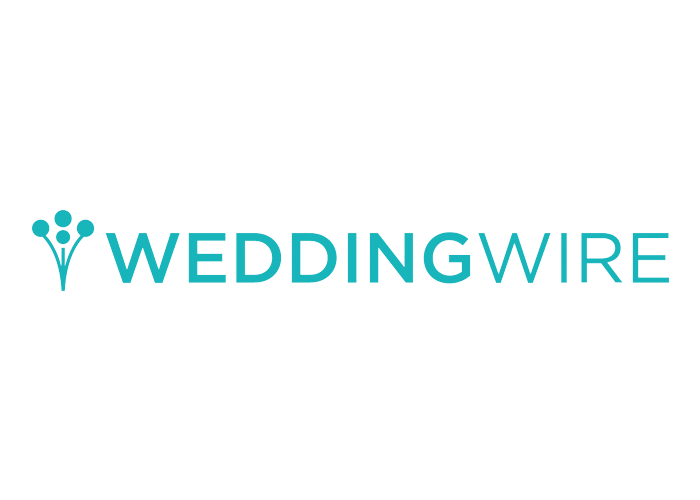weddingwire-logo