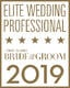 li bride and groom 2019 logo