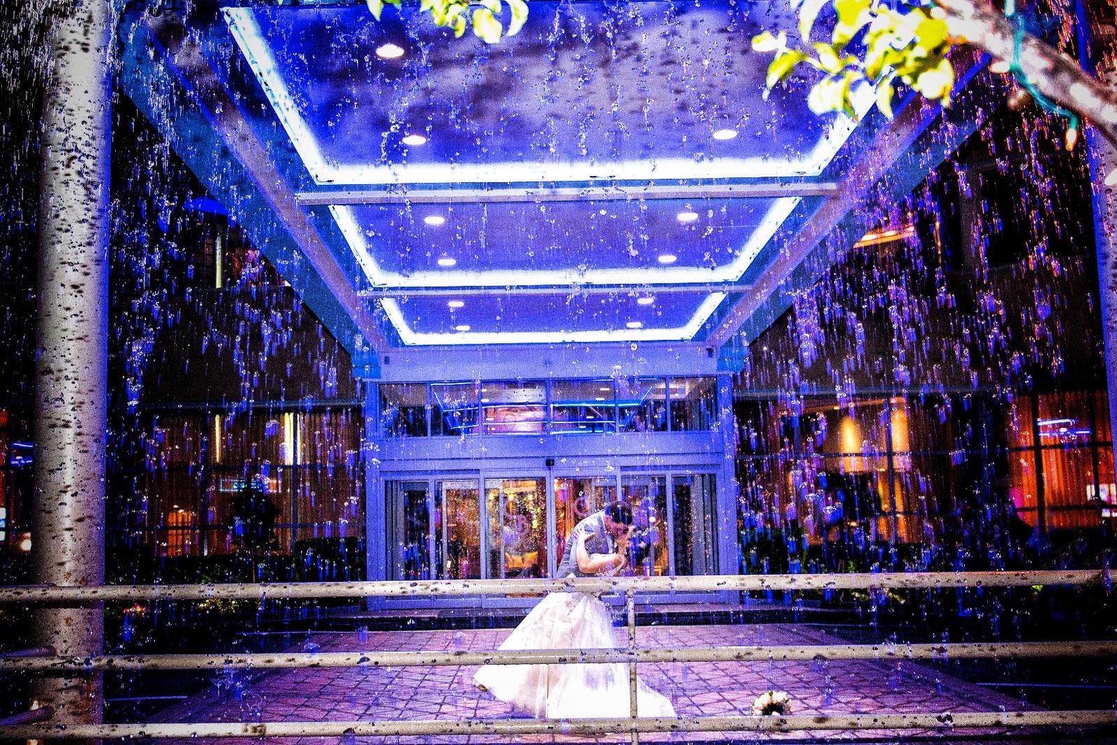 chateau-briand-weddings-8